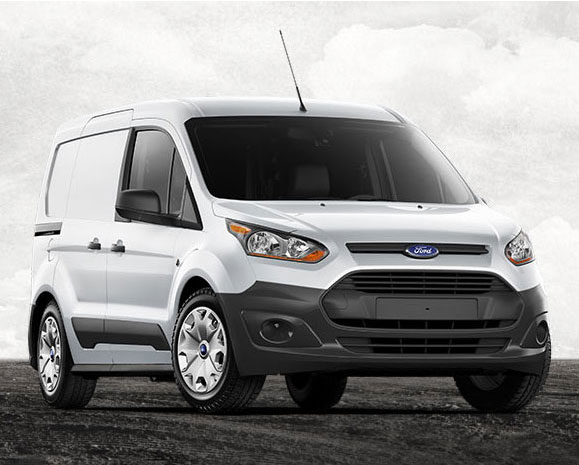 rich ford commercial vehicles albuquerque work trucks vans. Cars Review. Best American Auto & Cars Review